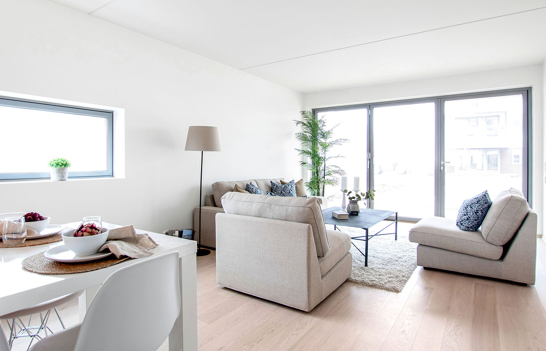 H02-101 02 Livingroom 1c