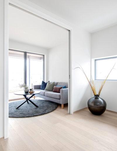 H02-101 02 Livingroom 2a