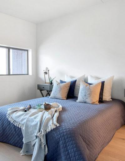 H02-101 06 Bedroom 1