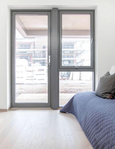 H02-101 06 Bedroom 2