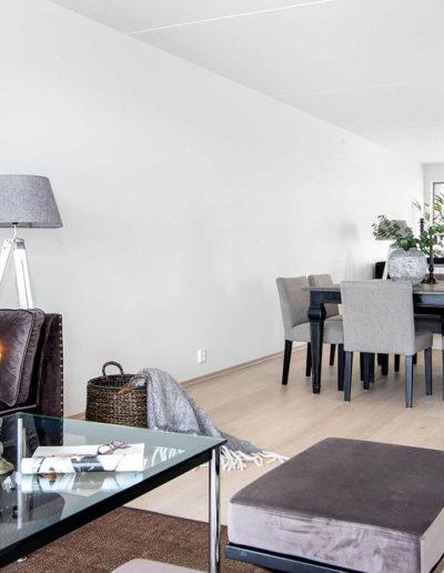 H02-103 04 Livingroom b