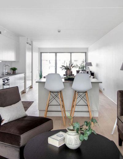H02-103 04 Livingroom e