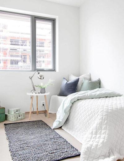 H02-103 08 Bedroom 1
