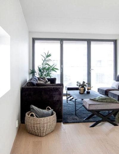 H02-201 02 Livingroom a