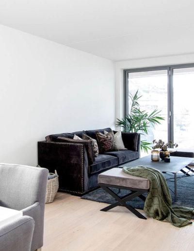 H02-201 02 Livingroom b
