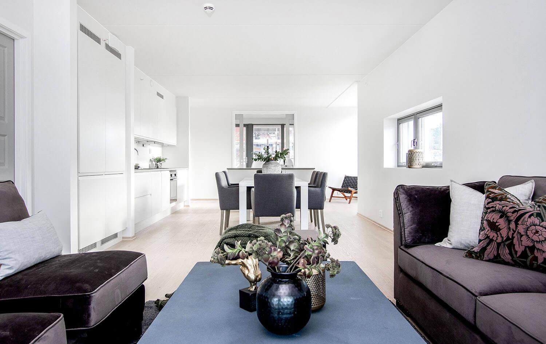 H02-201 02 Livingroom c