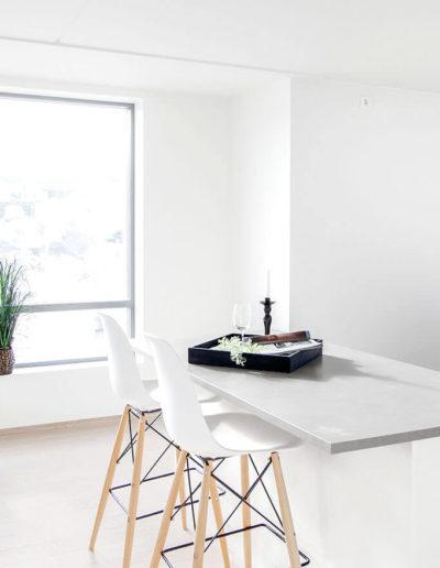 H02-201 04 Kitchen d