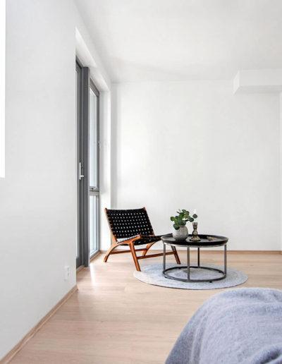 H02-201 06 Bedroom 1b