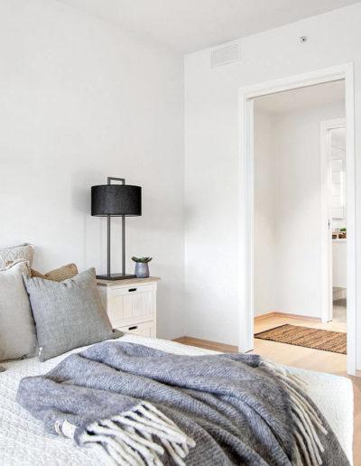 H02-201 06 Bedroom 2b