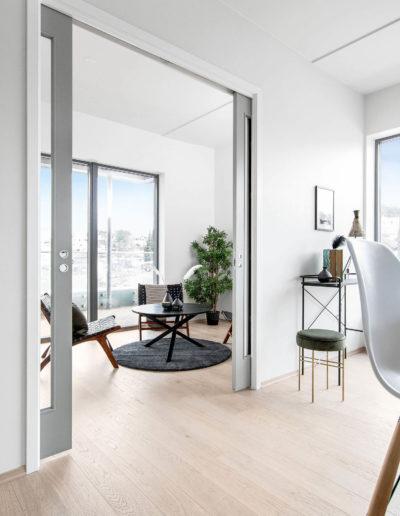 H02-301 02 Livingroom 1a