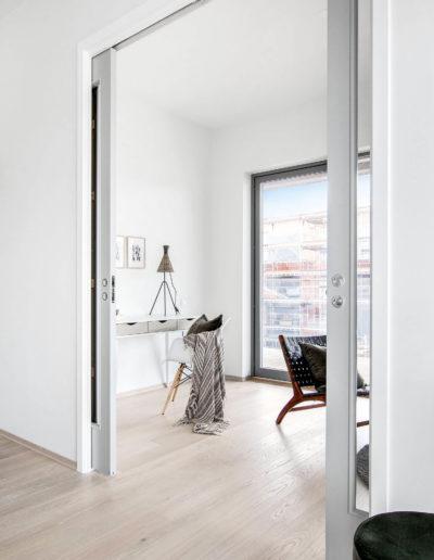 H02-301 02 Livingroom 1b