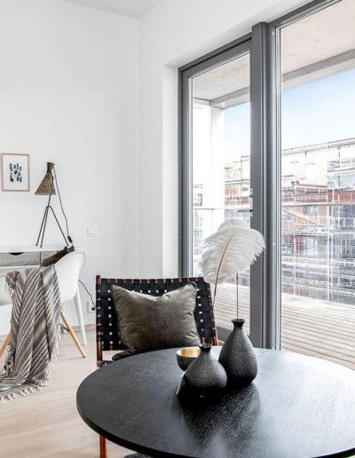 H02-301 02 Livingroom 1d