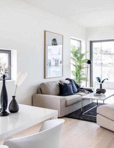 H02-301 02 Livingroom 2a