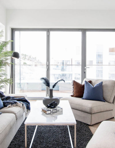 H02-301 02 Livingroom 2b