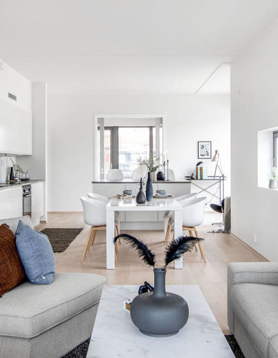 H02-301 02 Livingroom 2c