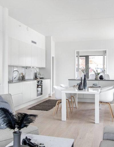 H02-301 02 Livingroom 2d