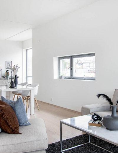 H02-301 02 Livingroom 2e