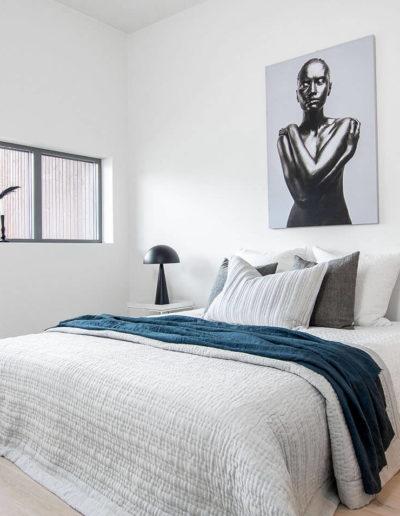 H02-301 06 Bedroom 2a
