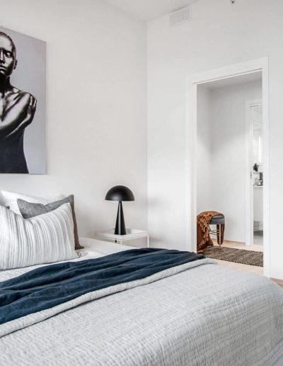 H02-301 06 Bedroom 2b