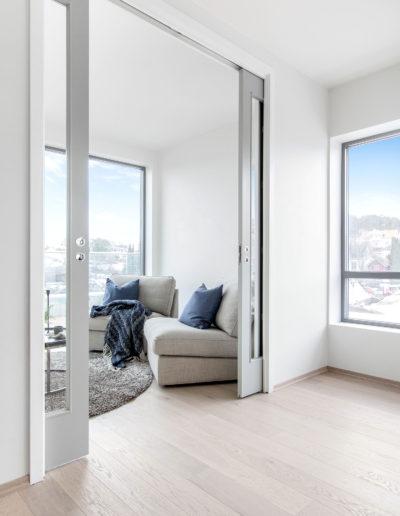 H02-401 04 Livingroom c