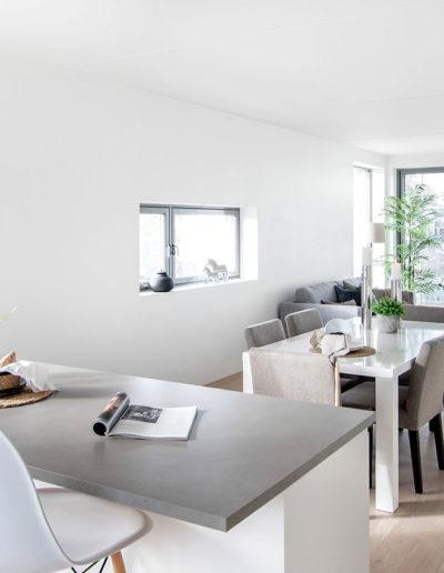 H02-401 04 Livingroom e