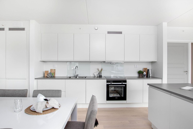 H02-401 05 Kitchen a