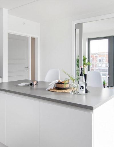 H02-401 05 Kitchen b