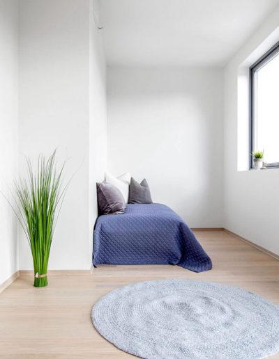 H02-401 08 Bedroom a