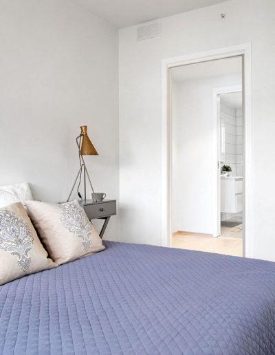 H02-401 08 Bedroom b