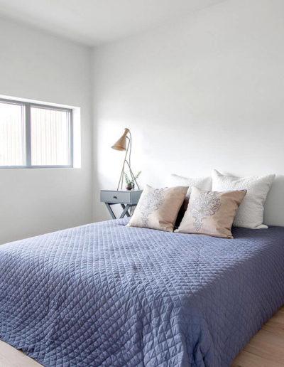 H02-401 08 Bedroom c