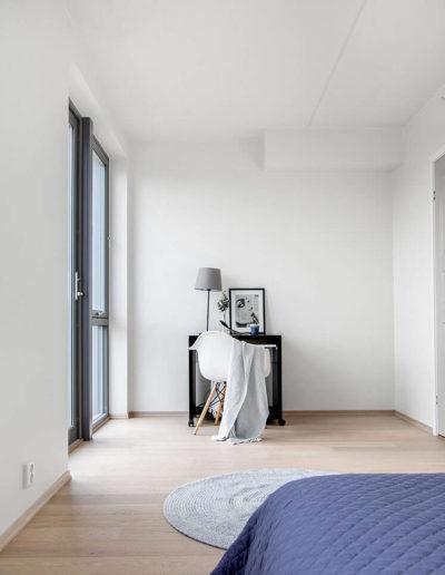 H02-401 08 Bedroom d